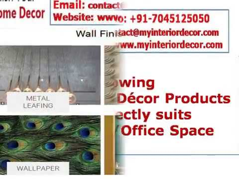 Online Shopping For Home Decor In Mumbai Home D Cor Online Mumbai Home Decor Online Cheap