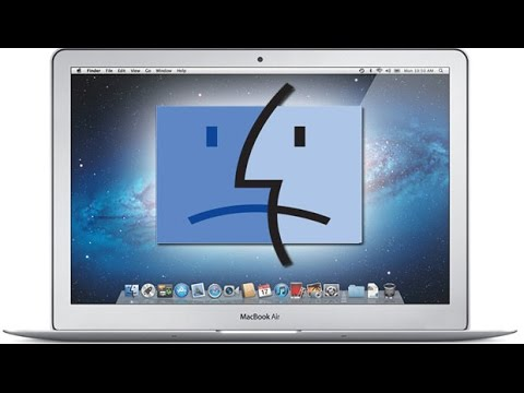 Free Easy way to remove Adware, Spyware, and Virus on a MAC (apple) 2.0