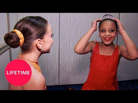"Dance Moms: Dance Digest - ""I'll Do Anything for You"" (Season 2) | Lifetime"