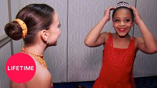 "Dance Moms: Dance Digest - ""I'll Do Anything for You"" (Season 2) 
