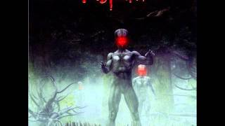 Psyfactor - Shitty Bastards