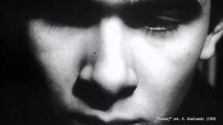 Egotrue - Anioł Stróż
