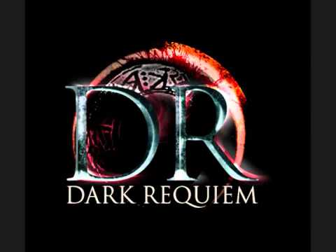 Thomas Edwards - Dark Requiem ( Epic Music )