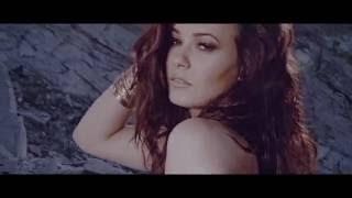 Смотреть клип Natalia Szroeder - Domek Z Kart