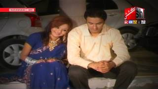 Download Video Rooh Khay - Rehmat Mirali   Official HD Video MP3 3GP MP4