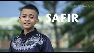 Video Nasyid Gontor Spesial Lebaran - SAFIR (Merantaulah) download MP3, 3GP, MP4, WEBM, AVI, FLV September 2018