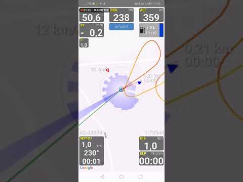 PPGpS - Apps on Google Play