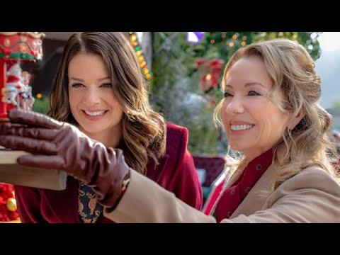 A Godwink Christmas.Candy Cane Questions Kimberley Sustad S Most Memorable Christmas Gift A Godwink Christmas