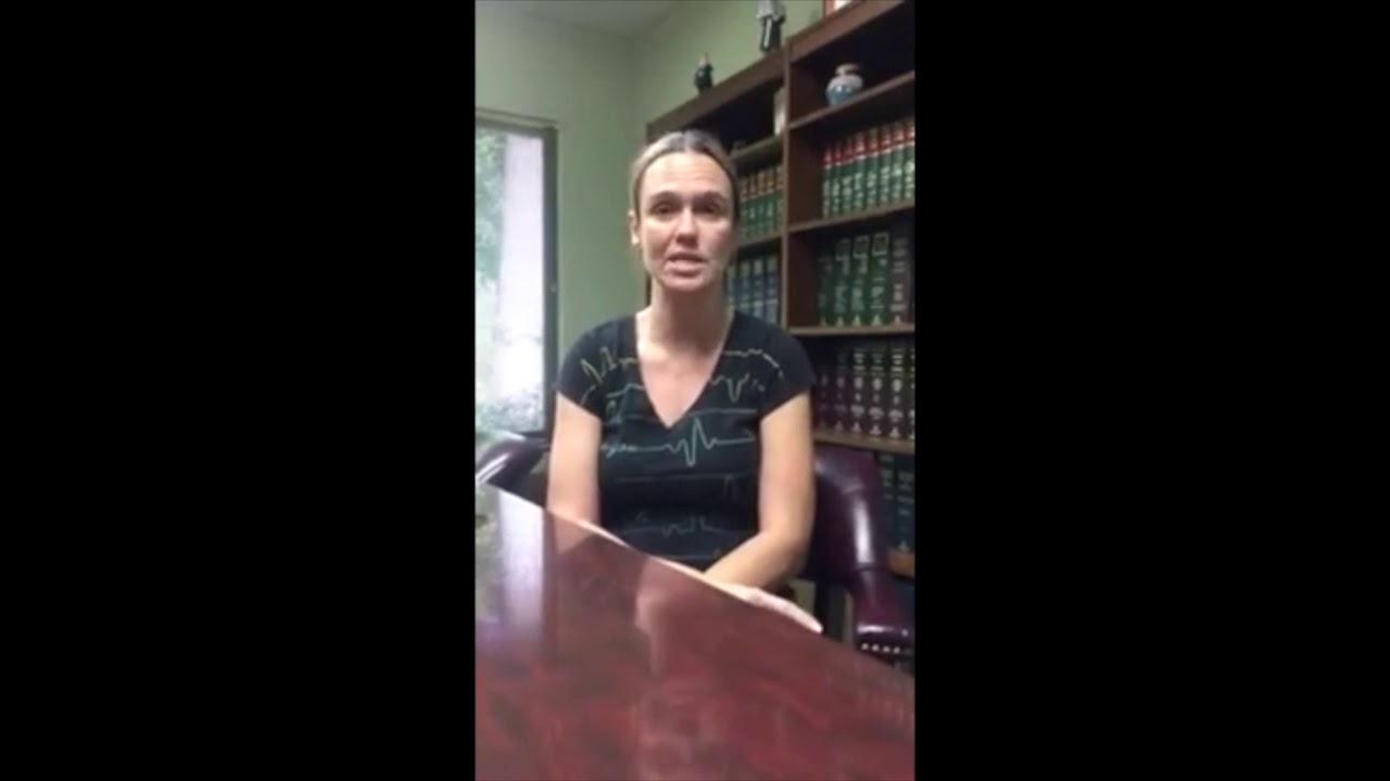 216 Rutherford Rd Seller Testimonial
