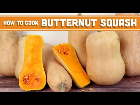 how-to-cook-butternut-squash:-4-ways!-mind-over-munch