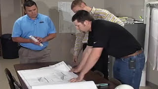 Construction Technologies: Construction Management