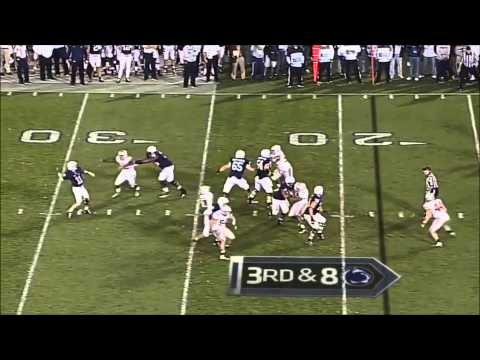 Bradley Roby Ultimate Career Ohio State Highlights ᴴᴰ