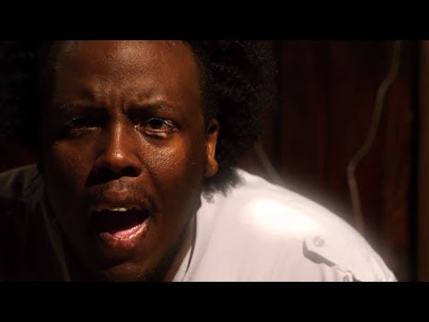 Krizz Kaliko - Hello Walls (Feat. Tech N9ne) - Official Music Video