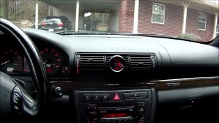 HOW TO INSTALL AUDI S4 DIGITAL BOOST GAUGE(http://www.ebay.com/itm/2-52mm-Universal-Red-Digital-Led-Turbo-Boost-Gauge-PSI-w-sensor-Smoke-Face-/391339460653?hash=item5b1da6482d:g: ..., 2016-02-05T11:20:16.000Z)