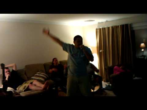 Shore house Karaoke