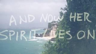 Bombargo - Heroes Never Die