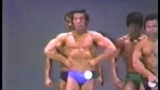 Itaru Naito - ViYoutube