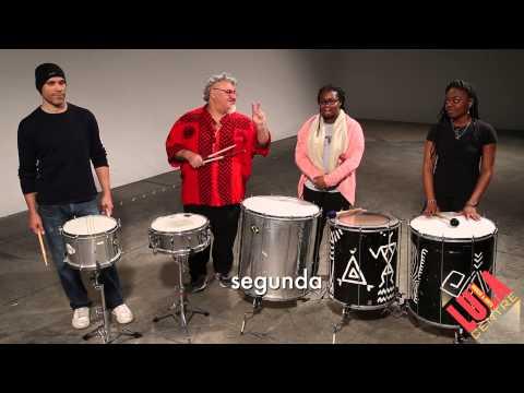 caixa-&-surdo-patterns-for-gbe's-samba