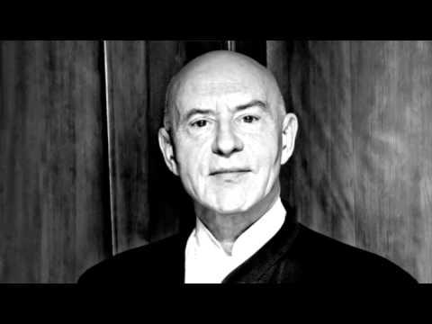 Schubert - Piano Sonata No. 20 in A major, D. 959 (Christoph Eschenbach)