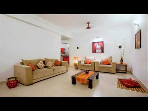 Home Decoration Ideas In Hindi Youtube
