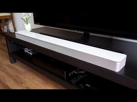 bose-soundbar-700-review---a-soundbar-with-amazon-alexa-built-in---by-totallydubbedhd