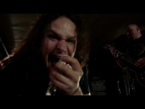PRODUCT OF HATE - Revolution Of Destruction (Official Video) | Napalm Records