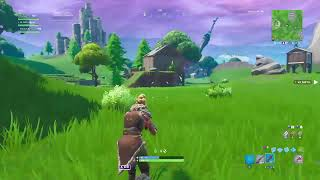 Fortnite-Pass the friend channel my name: MRT ine