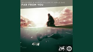 Download Mp3 Far From You