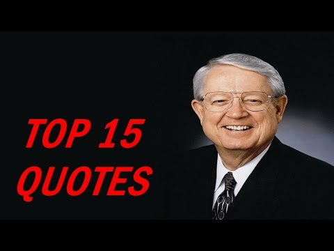 Charles R. Swindoll Quotes - Popular 15 Quotes