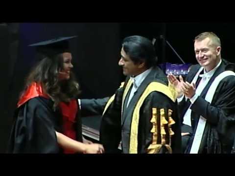 University of Sussex Graduation Mon 13/07/15 (afternoon)