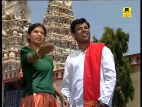 Chikkavale Baare - Andada Giri Madappa - Kannada Album