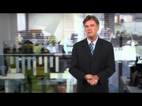 UFXMarkets Weekly Forex Currency Trading News 12-August-2014
