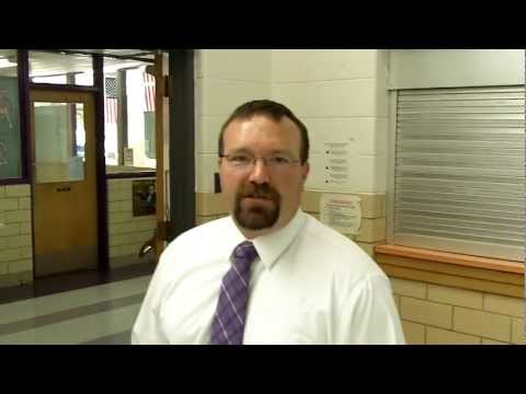 Moulton Middle School - Homework Helpers | Shelbyville Illinois | Shelbyville Works!