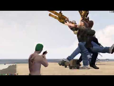GTAonline funniest hacker moment ever!!!!