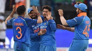 Cricbuzz LIVE: IND vs BAN, Asia Cup Final, Mid-innings show