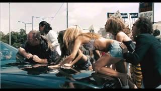 Забастовка порно актеров из фильма Адреналин 2