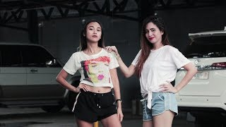 Taki Taki Dance Cover  By Yes The Best