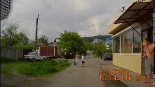 Сочи Вардане(Все о Черном море - отдых, недвижимость на http://avantage-jug.ru/, 2013-06-20T04:48:29.000Z)
