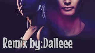 It Ain't Me Selena Gomez/Kygo(Remix 2019🔥