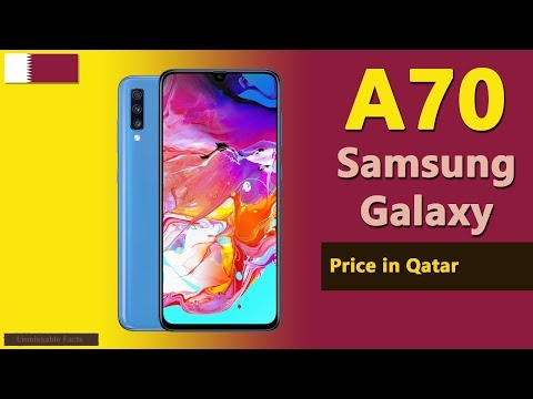 samsung-galaxy-a70-price-in-qatar-|-samsung-a70-specs,-price-in-qatar