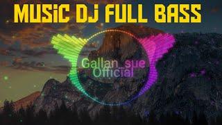 Download DJ SAAT KAU PERGI FULL BASS 2020