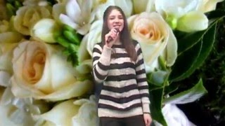 Download Юля Шатунова - Белые розы (cover) Mp3 and Videos