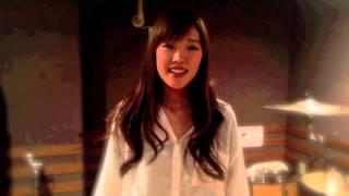 2015.3.7に開催される 「第2回アイドルソロクィーンコンテスト」に、 ミ...