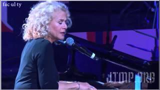 Boston Strong - Carole King -