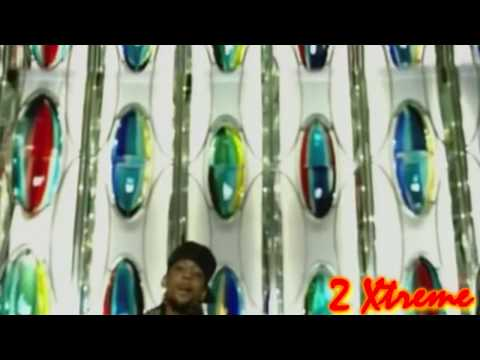 I Won't Tell (Remix) - Fat Joe Ft Lil Wayne & J Holiday - DJ Xtreme