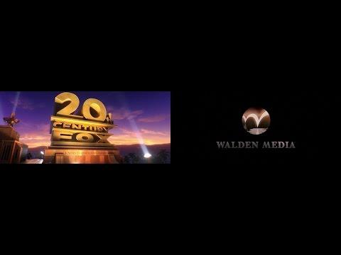 20th Century Fox/Walden Media (2005/2010)