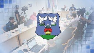 Képviselő-testületi ülés - 2019.11.20.