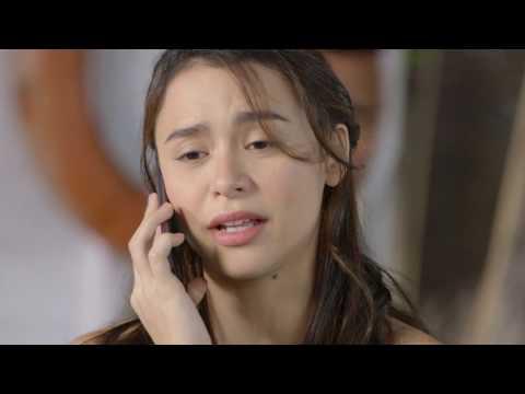 FPJ's Ang Probinsyano February 16, 2017 Teaser