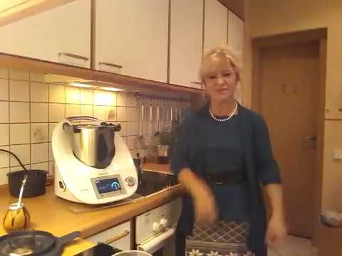 thermimarry latte macchiato mit dem thermomix tm 5 youtube. Black Bedroom Furniture Sets. Home Design Ideas
