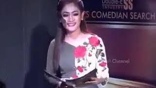 LPS Comedian Search nuih tiza banglo Lalduhawma